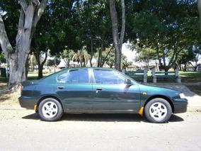 Nissan Primera 2.0 Aut. 1997 16v 110 Mil Km Conservadíssimo!