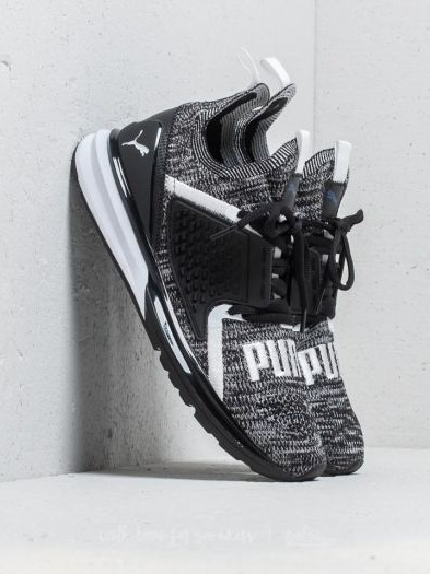 Puma Limites 2