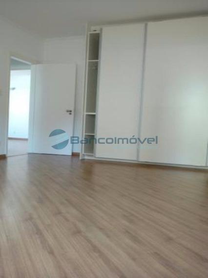 Apartamentos Para Alugar Jardim Guarani - Ap01279 - 4458119