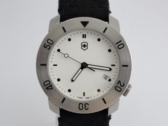 Victorinox Swiss Army V7-10 Sub - Swiss Made - Original