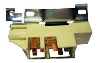 Comutador Ignição A20 C20 D20 1985 A 1997 Amefil 9 Pinos