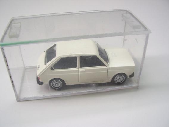 Miniatura Carros Nacionais Fiat 147 Escala 1:43