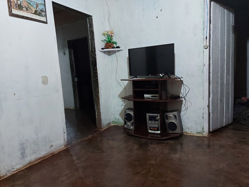 Imagem 1 de 1 de Como Deixar A Sala Bonita
