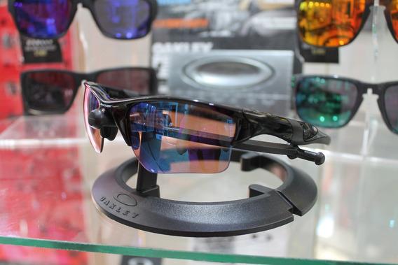 Sunglasses Oakley Half Jacket 2.0 Xl Envio Gratis Dhl