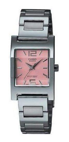 Reloj Casio Mujer Ltp-1283d-4adf