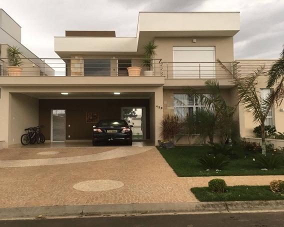 Casa À Venda Em Cascata - Ca004139