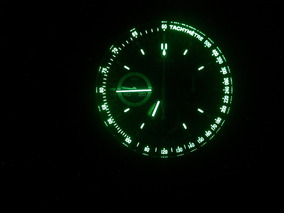 Relógio Omega Speedmaster Mark Ii Rio 2016 Autêntico