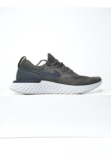 Tênis Nike Epic React Flyknit Feminino Corrida N. 37 (7.5 Usa) E 39 (9 Usa)