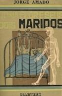 Livro Raro/antigo-ed 1966- Dona Flor E Seus Dois Maridos