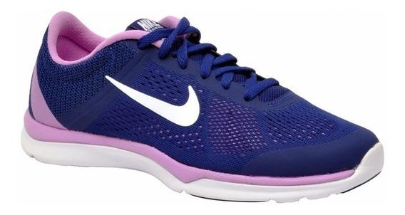 Tênis Nike In-season Tr5 Feminino - 05850