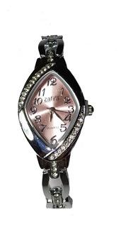 Reloj Zafira Rel 1076 Mujer