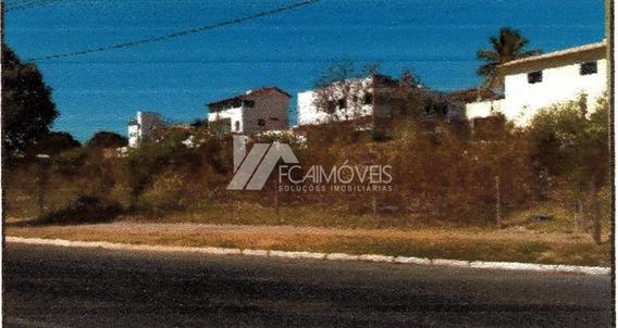 Avenida Doutor Sidney Chaves, Vila Regina, Montes Claros - 444601