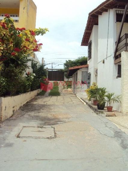 Casa Em Vilas Do Atlântico - 931507054