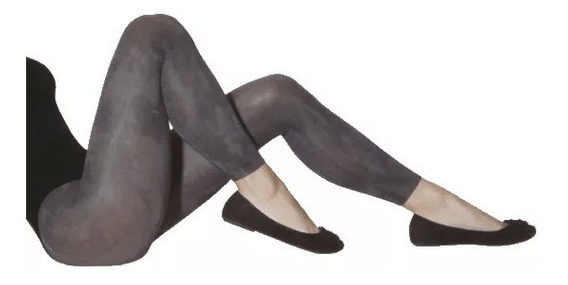 Calzas Leggins Batik Lupo Tie-dye Importadas