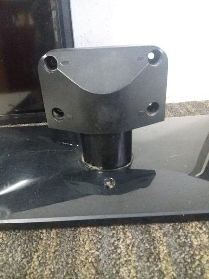 Pedestal Tv Philco Ph42b 25dg Led