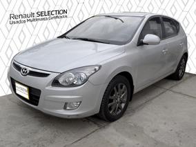 Hyundai I30 1.6 Hb 5p