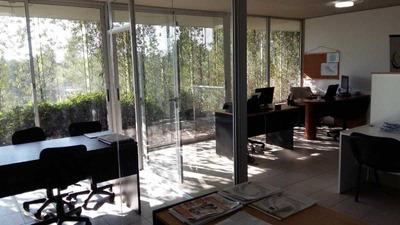 Oficinas En Venta En Panamericana Km 50 Al 100 En Pilar