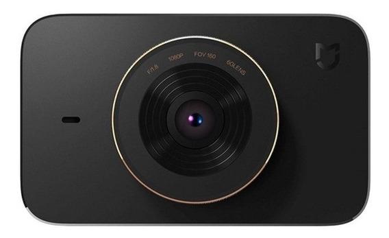 Filmadora Câmera Xiaomi Mijia Mi Dash Cam Veicular