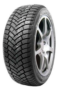 Neumático Linglong 185 55 R15 T Green-max Winter Grip Nieve