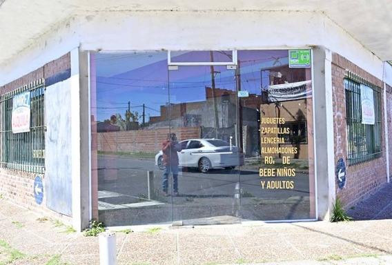 Locales Comerciales Venta Gualeguaychú