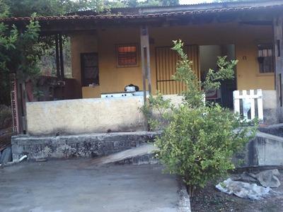 Chacara 3.000m² Esmeralda Com Casa E Pomar. - 922
