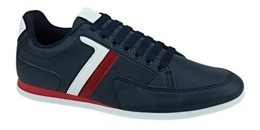 Tenis Casual Mirage 1262 Originales 830016