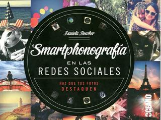 Smartphonografia En Las Redes Sociales Daniela Bowker Nuevo