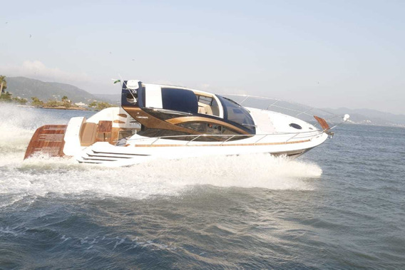 Armatti 450 Coupe Ñ Sessa Phantom 400 Beneteau 40 42 44 Ht