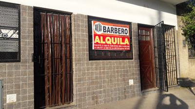 Alquilo Departamento Catan C/2 Lineas De Colect. Zona Enciba