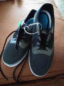 Zapatos Quiksilver Para Agua Talla 10