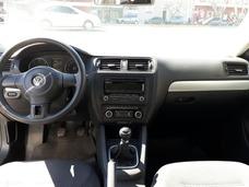 Volkswagen Vento 2.0tdi Advance Mt 2011 Autos Exclusivos