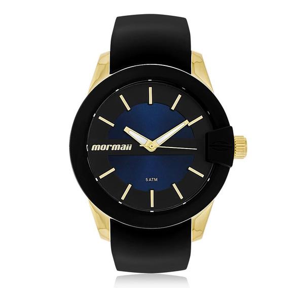 Relógio Analógico Mormaii Mo2035ap8p