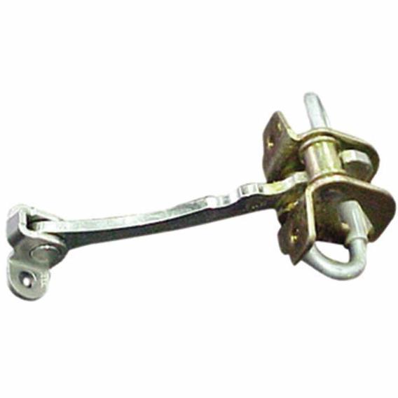 Limitador Porta Dianteira Direita Esquerda Stilo 03 A 05