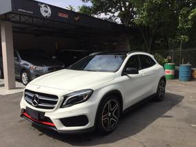 Mercedes Benz Classe Gla 2.0 Sport Turbo 5p 2016