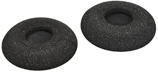 Jabra Foam Ear Cushion
