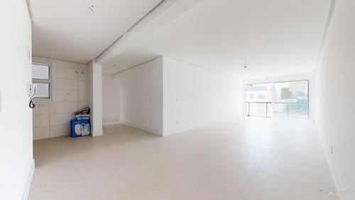 Imagem 1 de 15 de Apartamento - Tristeza - Ref: 22397 - V-22397