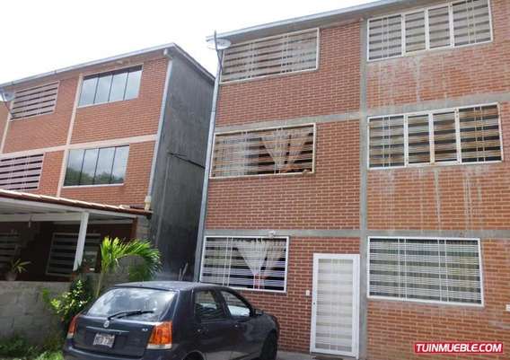 Townhouse Buenaventura Country