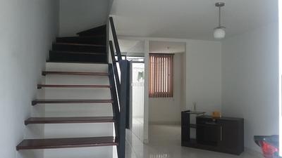 Casa Puertas Del Sol Manizales