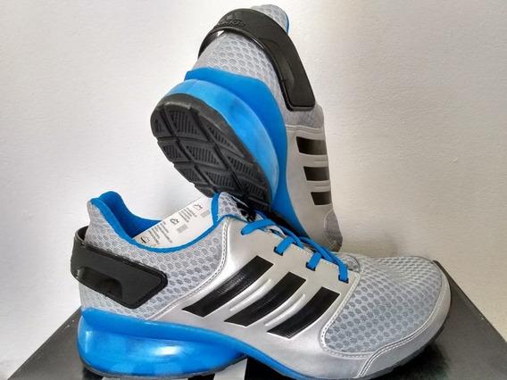 Tênis adidas Solar Beat