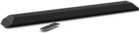 Vizio Sb362an-f6 36 2.1 Soundbar Built-in Dual Subwoofers