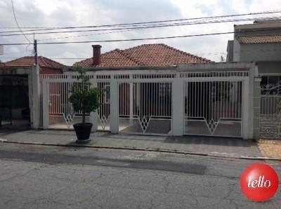 Casa - Ref: 8892