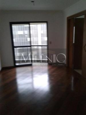 Apartamento - Itaim Bibi - Ref: 20135 - L-ap14896