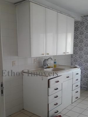 Ref.: 9556 - Apartamento Em São Paulo Para Venda - V9556