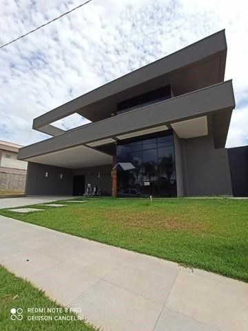 Casa-em-condominio-em-parque-residencial-damha-vi-sao-jose-do-rio-preto-sp - 2021248