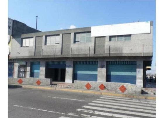 Comercial En Centro Bqto Alquiler 20-20275 Jm 04145717884