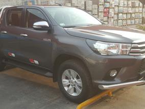 Toyota Hilux Hilux 2.8 4x4 Srv