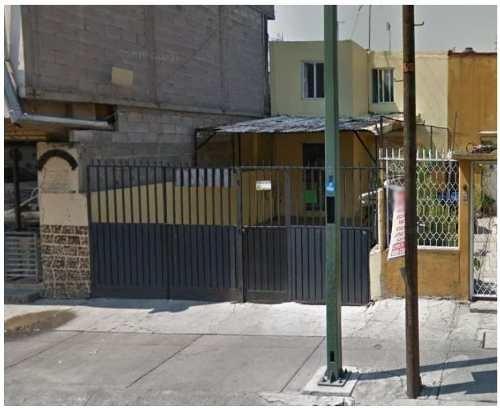 Casa En Venta $2,160,000 Mxn