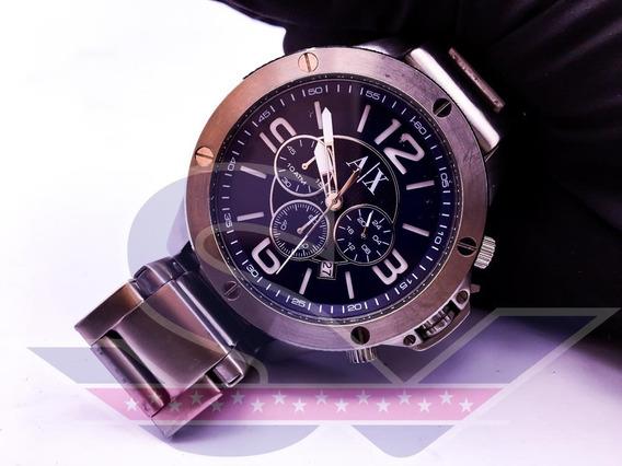 Relógio Armani Exchange Cronograph