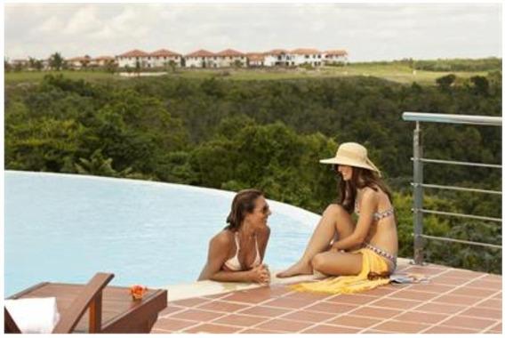 Alquilo En La Estancia Golf Y Resort En La Romana Daj