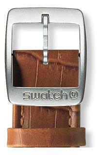 Hebilla Swatch S639000053 Irony